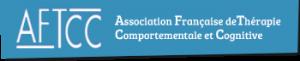 Association Française de Thérapie Comportementale et Cognitive