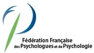 Fédération Française des Psychologues et de Psychologie