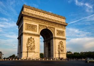 Cabinet de psychologie Paris 8