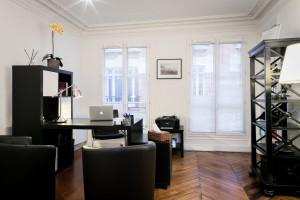 cabinet de psychologie paris 8 carla de sousa. Black Bedroom Furniture Sets. Home Design Ideas
