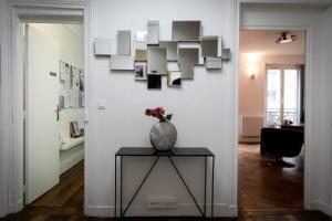Cabinet de psychologue àParis 8