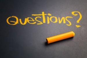 Comment se passe le premier entretien chez un psycholouge ?