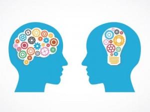 Thérapie comportementale et cognitive Paris