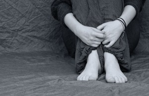Dépression, troubles de l'humeur